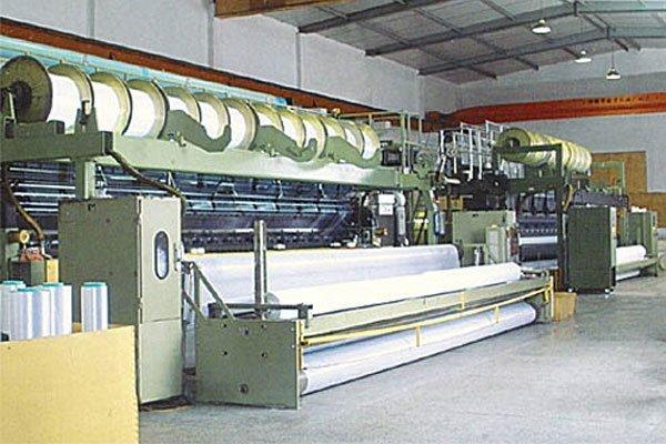 Flex banner Workshop
