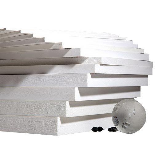 PVC Rigid Board