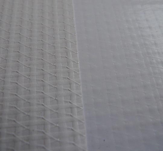 Digital Printing Frontlit PVC Flex Banner