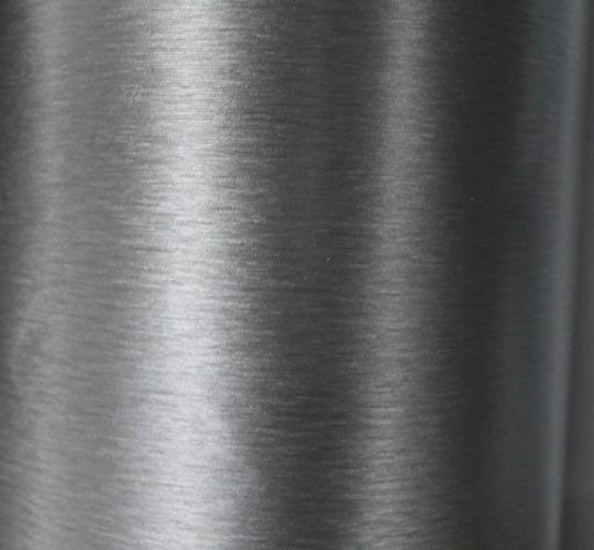 Brushed Aluminum Car Wrap Vinyl