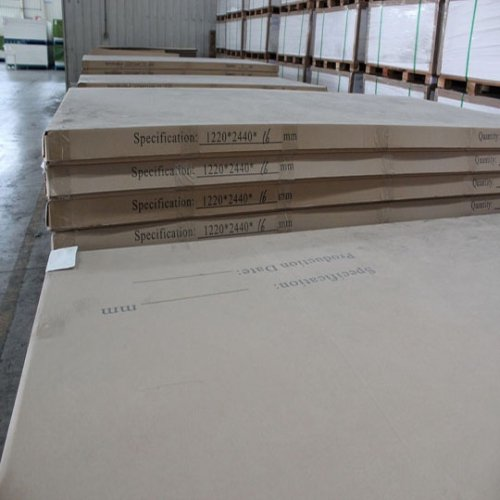16MM pvc Foam Board for Furniture