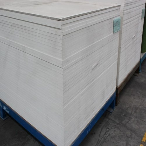 1-25MM pvc Foam Board