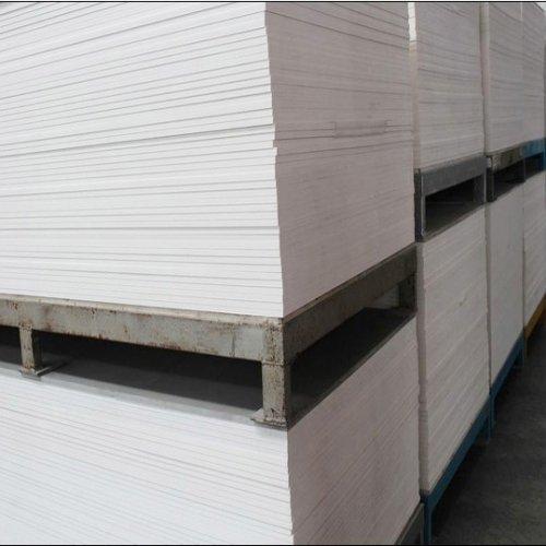 Pvc Foam Panel