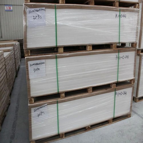 High Quality Pvc Foam Board 16 mm