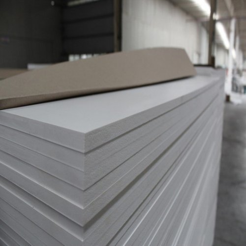 Foam Sheet Board Pvc Foam Sheet and Wpc Foam Sheet 15 mm