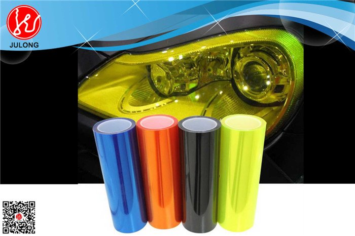 Car headlight vinyl-0.3*10m
