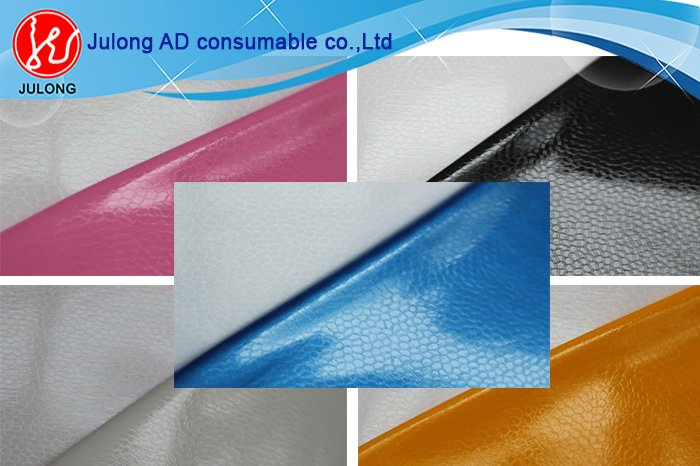 High Glossy 4D Carbon Fiber Film with air channel1.52*30m