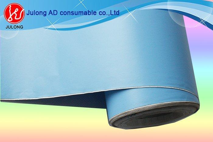 Matte Blue vinyl CW102 1.52*30m air bubble free