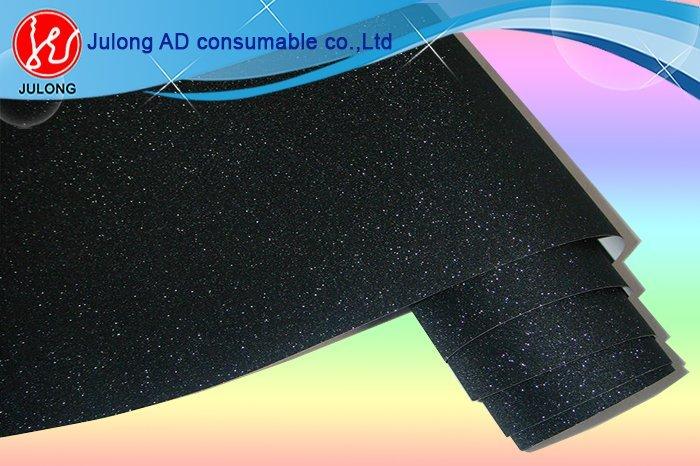 While Diamond Glint Auto Film Air bubble free 1.52*30m