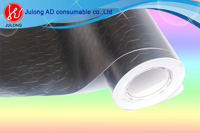 Animal skin car wrap vinyl air bubble free 1.52*30m