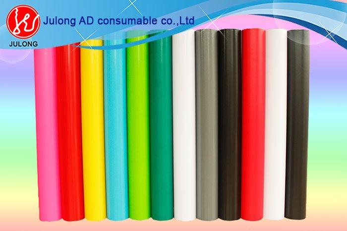 Catpiano PVC Plotter Sticker 1.06*30m 1.2*50m 0.6*9m