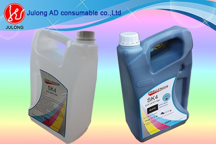 SK4 Solvent Cleaning Solution for Printhead