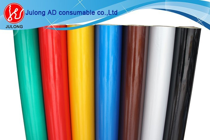 Commercial Grade Reflective Sheeting (PET Material)