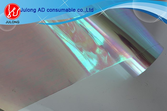 New arrive Chameleon Headlight Film 0.3*10m