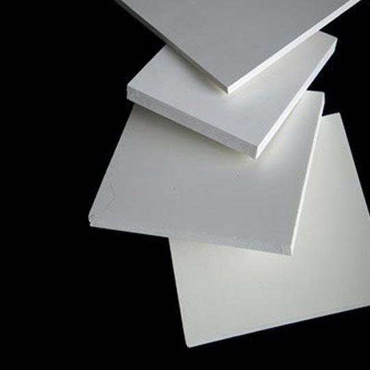 PVC Free Foam Board