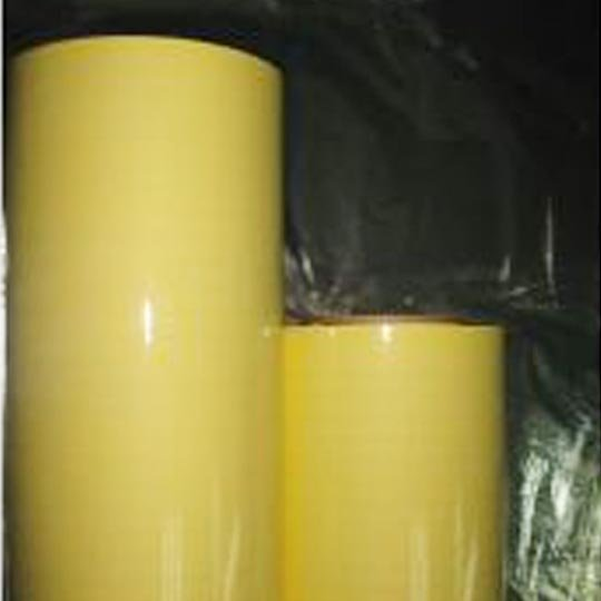 Cold Lamination Film Glossy