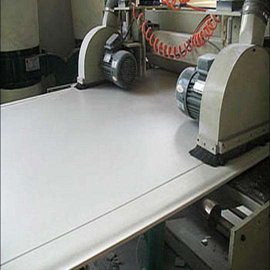 pvc Skinning Foam Board