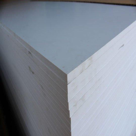 Building Foam Board 18MM