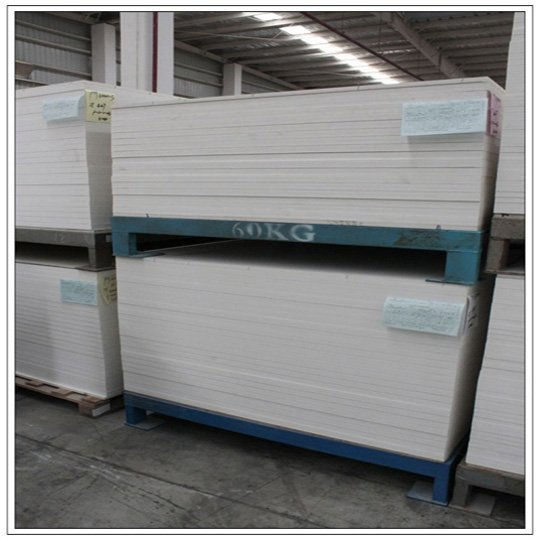Hard Pvc Foam Sheet 30 mm