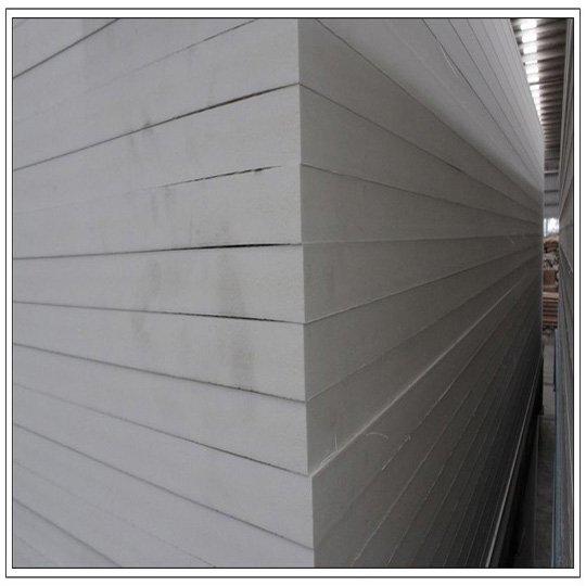 Hard Pvc Foam Sheet 30 mm