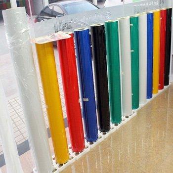 Jiaxin advertising lever reflective sheet