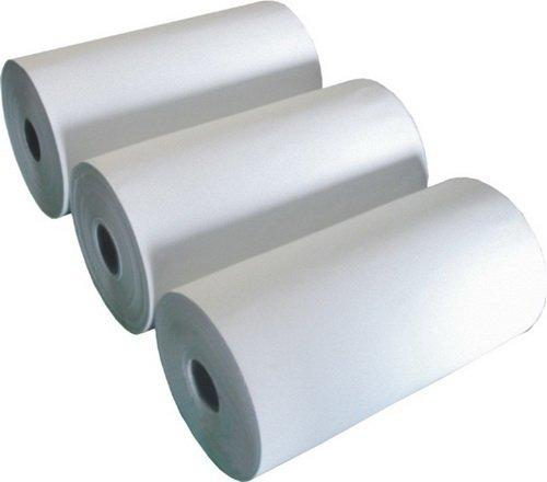 PVC Flex Banner (frontlit or backlit)
