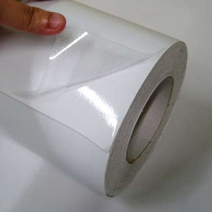 The Best Cold Lamination Film (Glossy, Matte)